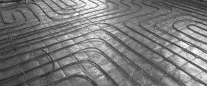 איך חימום תת רצפתי משדרג לנו את איכות החיים?